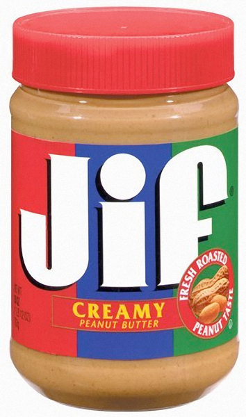 Jif-peanut-butter copy